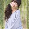 石井亜紀さん (5)
