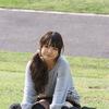 石井亜紀さん (7)
