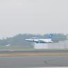 2011入間航空祭