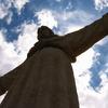Cristo-Rei