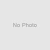 水平線へ落ちる夕日