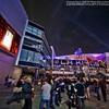 Staples Center☆