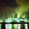Night Factory2