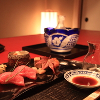 2011 秋の京都