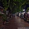 Olvera Street☆