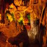 ティエンクン洞窟1