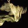 ティエンクン洞窟5