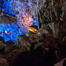 ティエンクン洞窟9