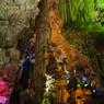 ティエンクン洞窟10