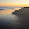 ebb tide(Color)