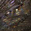 恵比寿ガーデンプレイス「Baccarat ETERNAL LIGHTS」