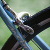 Bicycle -5