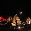 砂像フェスティバル