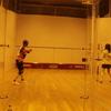 Squash★