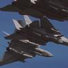 F-14 TOMCAT forever...