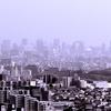 大阪遠景2