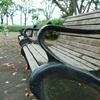 公園スナップ