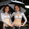 SUPER GT 第2戦 富士スピードウェイ 【レースクィーン5】