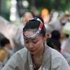 2012 仙台青葉祭り