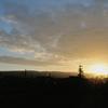 空と雲 2012