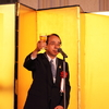長崎東高同窓会