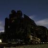 信州の保存機関車