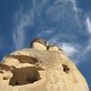 トルコ、エジプト一人旅