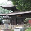 正福寺・地蔵堂