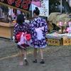 諏訪神社の夏祭り(3)