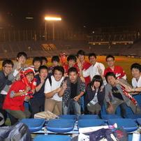 2012年観戦②