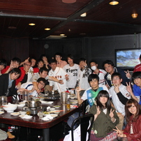 2012年その他②
