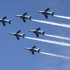 Blue Impulse_02