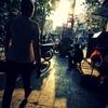 Vietnam bright future..