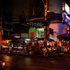 タイ王国 ナイトライフⅥ