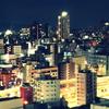 大阪NIGHTS