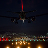 Landing of Twilight