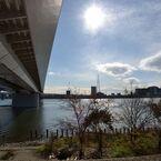 大師橋(その2)
