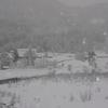 しんしんしん雪は降る降る