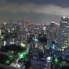 Tokyo Nigh1