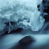 滝修行 2013冬