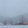 小湊鉄道の風景Ⅲ(2013冬~夏)