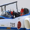 2008年の築城基地航空祭