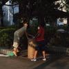 20090824水遊び