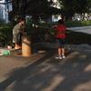 20090824水遊び2