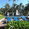 タイ・サムイ島 リゾート