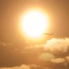 Cross The Sun