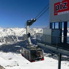 PizNair2 3057m