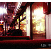 asa-milk(2006) part2