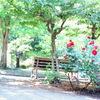 弘前 植物園
