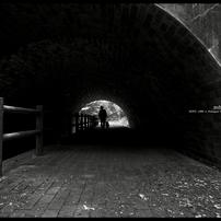 光と影の記憶 #16